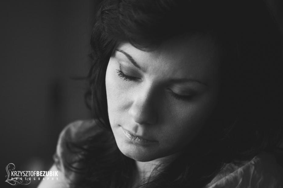 1-fotografia-portretowa-bialystok-sesje-fotograficzne-bialystok-zdjecia-portretowe-bialystok