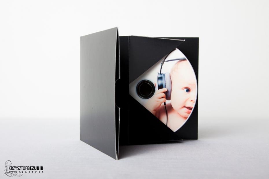 2-albumy-na-zdjecia-pudelka-na-zdjecia-etui-na-dvd-bialystok