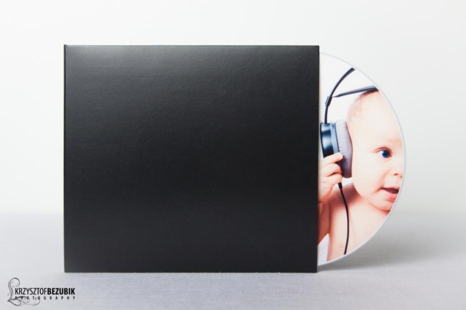 5-albumy-na-zdjecia-pudelka-na-zdjecia-etui-na-dvd-bialystok