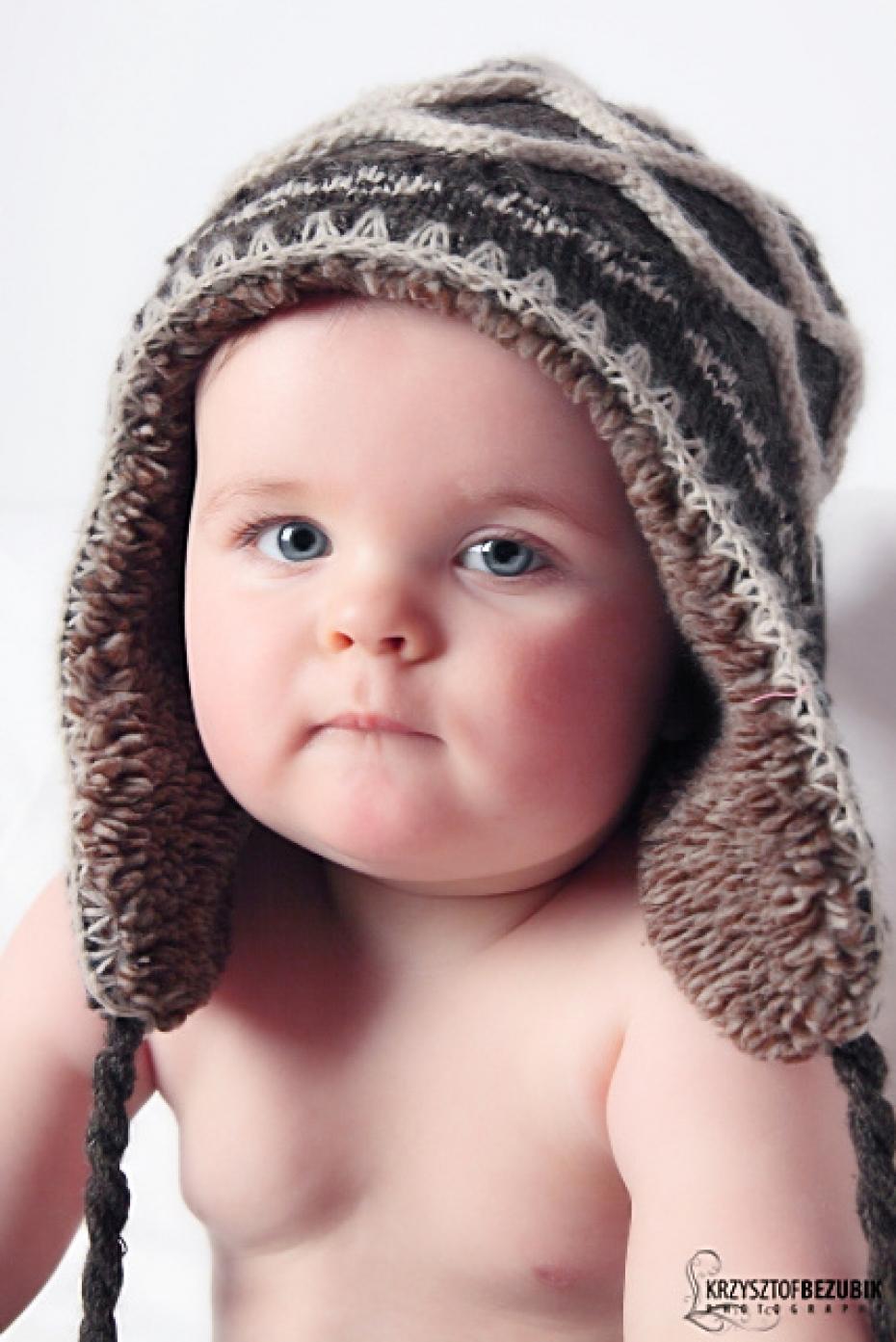 11-fotografia-dziecieca-bialystok-zdjecie-dzieciece-bialystok-fotografia-ciazowa-bialystok-fotografia-rodzinna-bialystok-fotografia-studyjna-bialystok