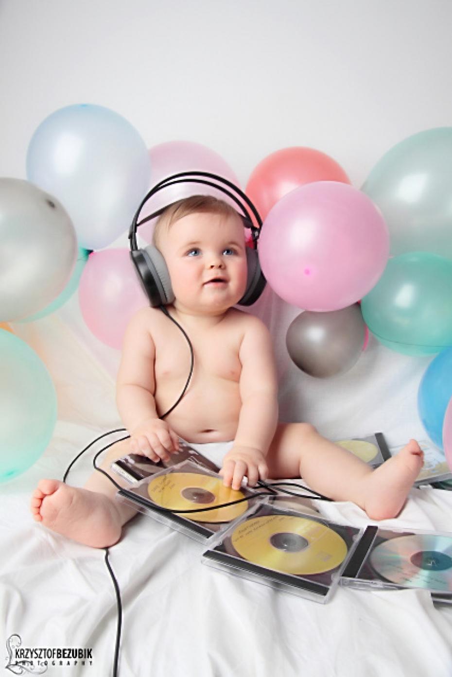 18-fotografia-dziecieca-bialystok-zdjecie-dzieciece-bialystok-fotografia-ciazowa-bialystok-fotografia-rodzinna-bialystok-fotografia-studyjna-bialystok