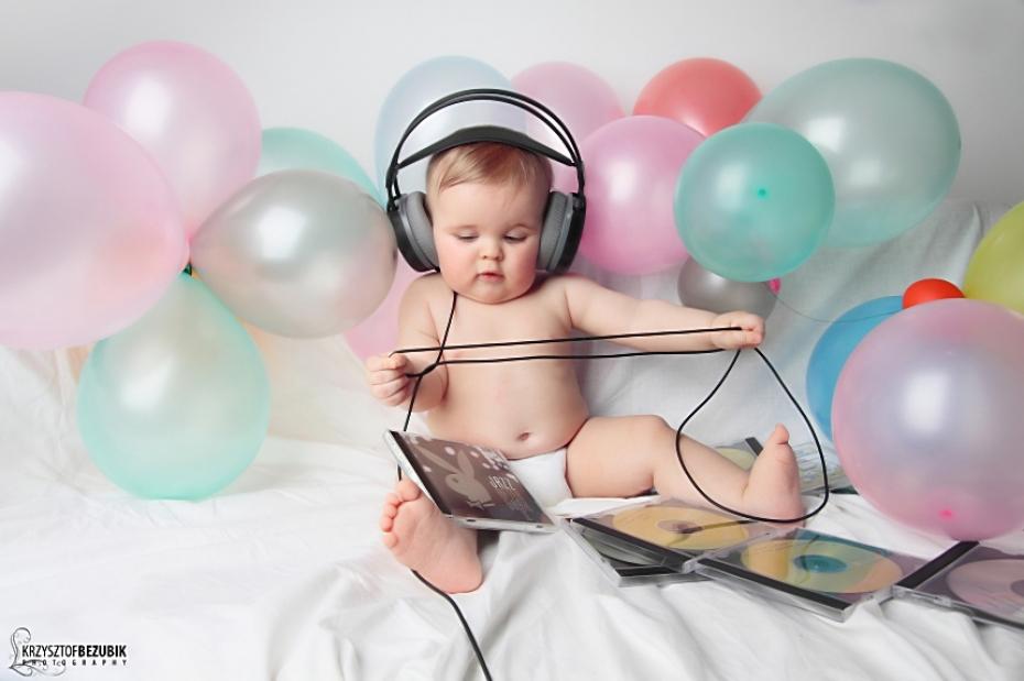 20-fotografia-dziecieca-bialystok-zdjecie-dzieciece-bialystok-fotografia-ciazowa-bialystok-fotografia-rodzinna-bialystok-fotografia-studyjna-bialystok