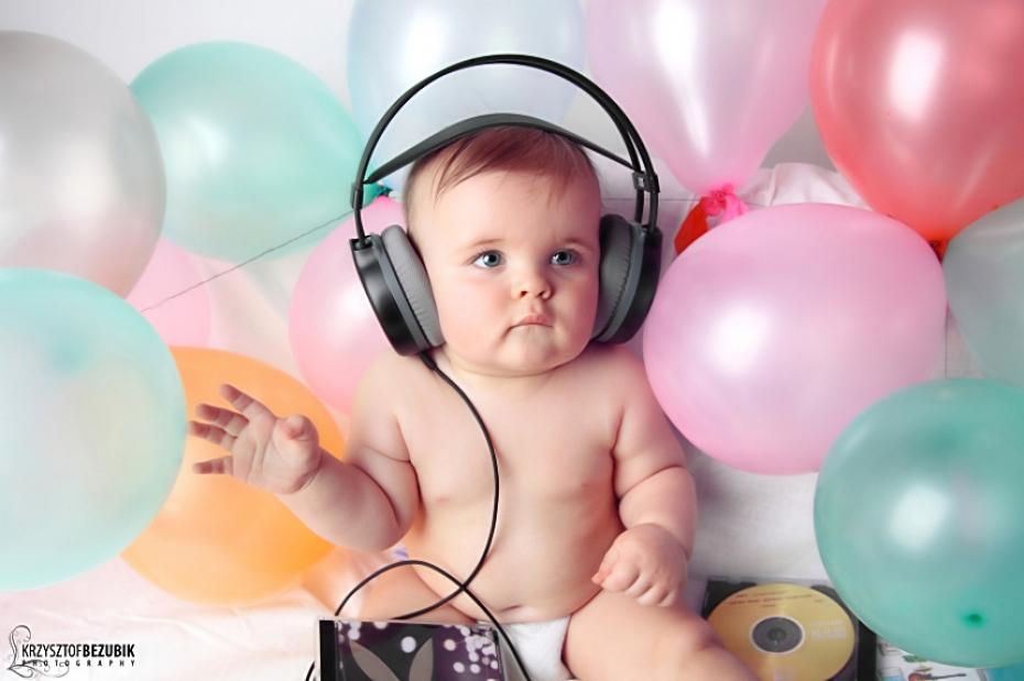 22-fotografia-dziecieca-bialystok-zdjecie-dzieciece-bialystok-fotografia-ciazowa-bialystok-fotografia-rodzinna-bialystok-fotografia-studyjna-bialystok