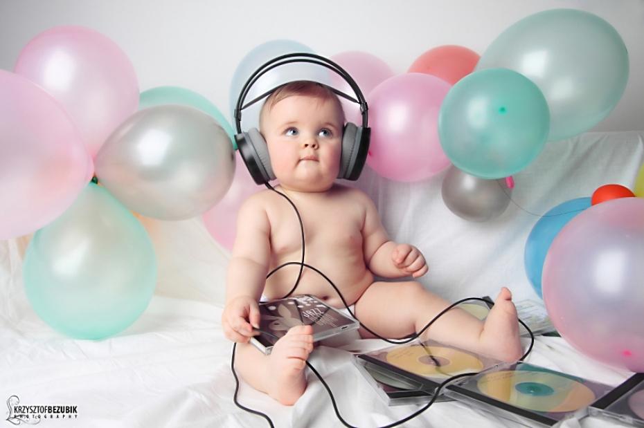 24-fotografia-dziecieca-bialystok-zdjecie-dzieciece-bialystok-fotografia-ciazowa-bialystok-fotografia-rodzinna-bialystok-fotografia-studyjna-bialystok