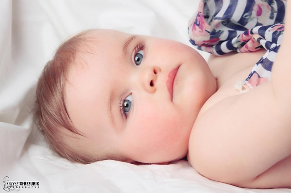 28-fotografia-dziecieca-bialystok-zdjecie-dzieciece-bialystok-fotografia-ciazowa-bialystok-fotografia-rodzinna-bialystok-fotografia-studyjna-bialystok
