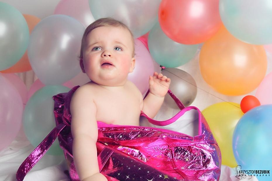 32-fotografia-dziecieca-bialystok-zdjecie-dzieciece-bialystok-fotografia-ciazowa-bialystok-fotografia-rodzinna-bialystok-fotografia-studyjna-bialystok