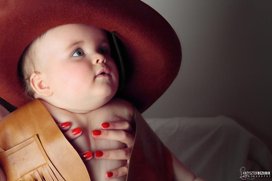 6-fotografia-dziecieca-bialystok-zdjecie-dzieciece-bialystok-fotografia-ciazowa-bialystok-fotografia-rodzinna-bialystok-fotografia-studyjna-bialystok