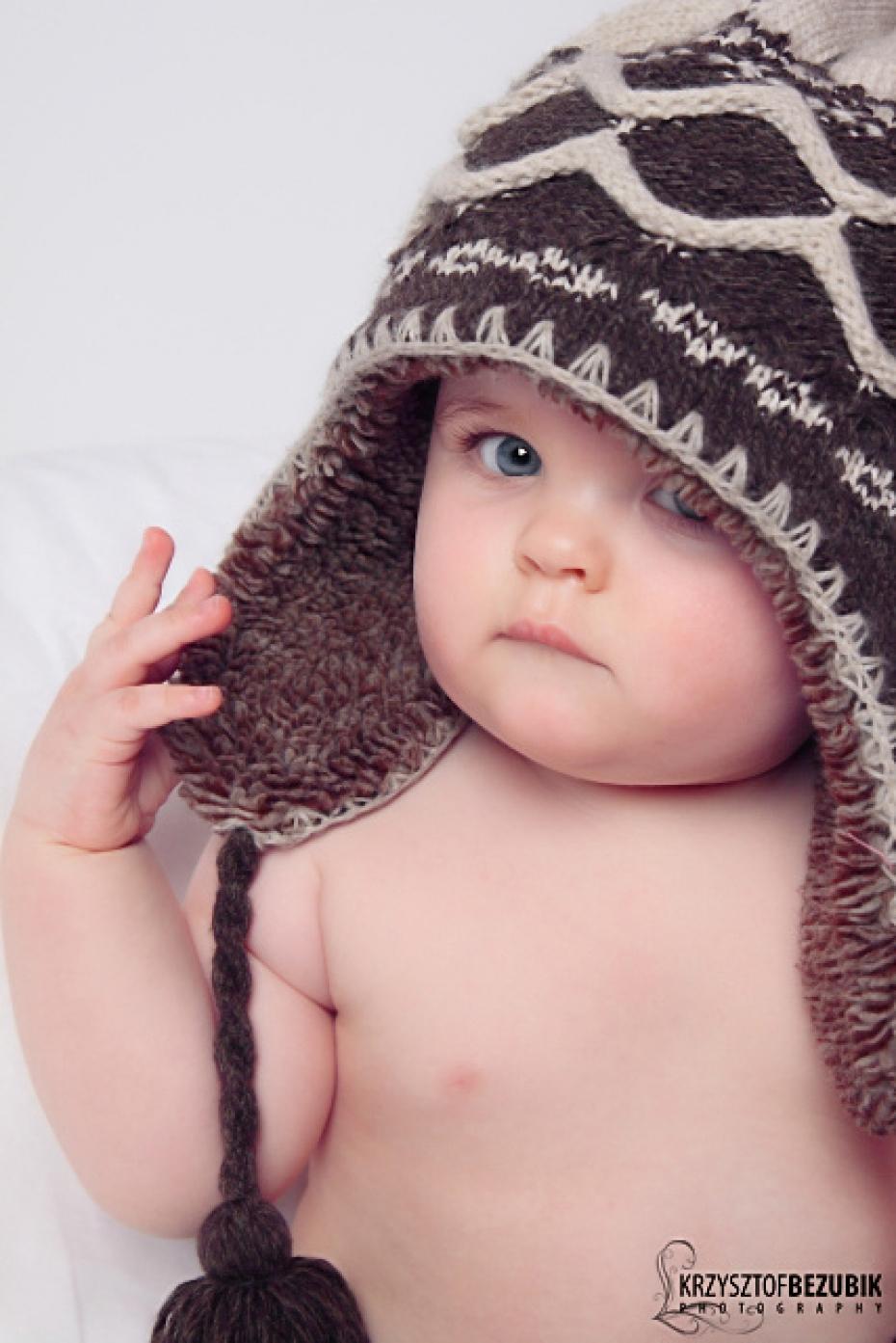 9-fotografia-dziecieca-bialystok-zdjecie-dzieciece-bialystok-fotografia-ciazowa-bialystok-fotografia-rodzinna-bialystok-fotografia-studyjna-bialystok