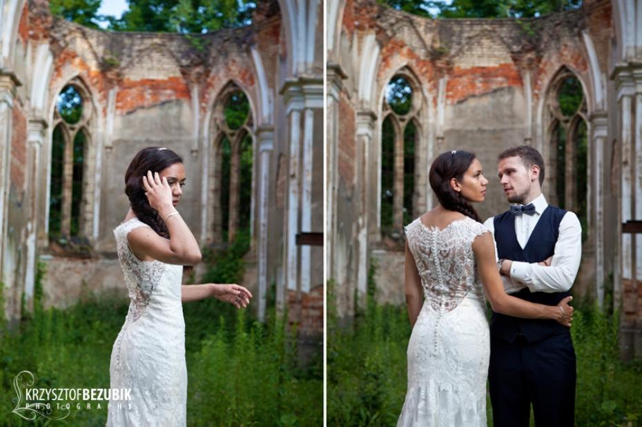 3-fotograf-slubny-bialystok-sesje-plenerowe-bialystok-fotografia-slubna-bialystok