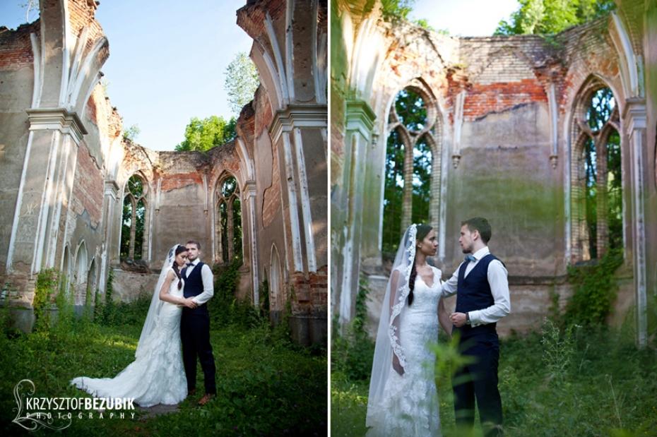 6-fotograf-slubny-bialystok-sesje-plenerowe-bialystok-fotografia-slubna-bialystok_0
