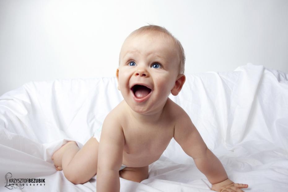 4-fotografia-dziecieca-bialystok-fotografia-rodzinna-bialystok-fotograf-krzysztof-bezubik