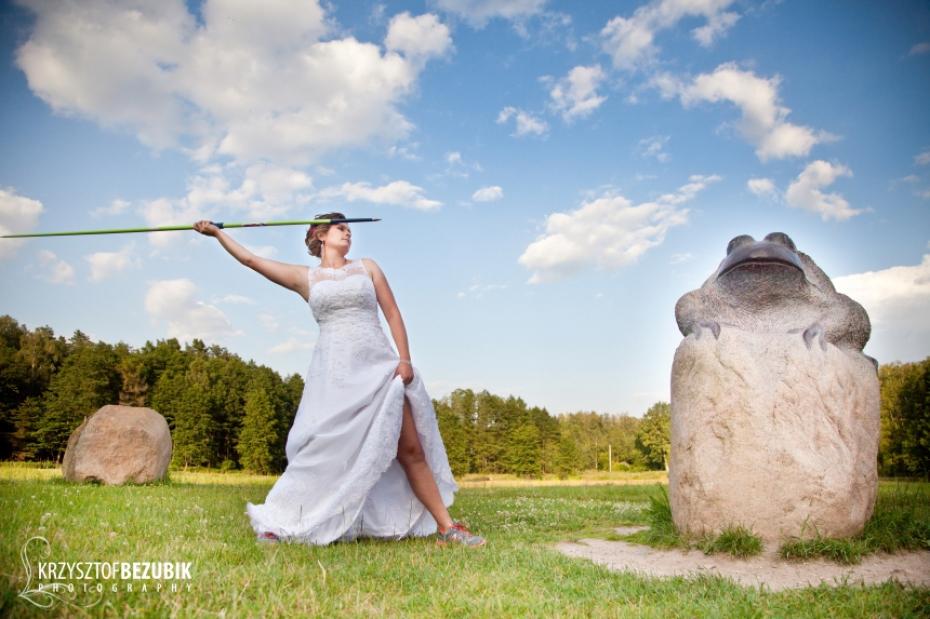 3-fotografia-slubna-augustow-fotograf-slubny-augustow-zdjecia-slubne-augustow-fotograf-slubny-bialystok