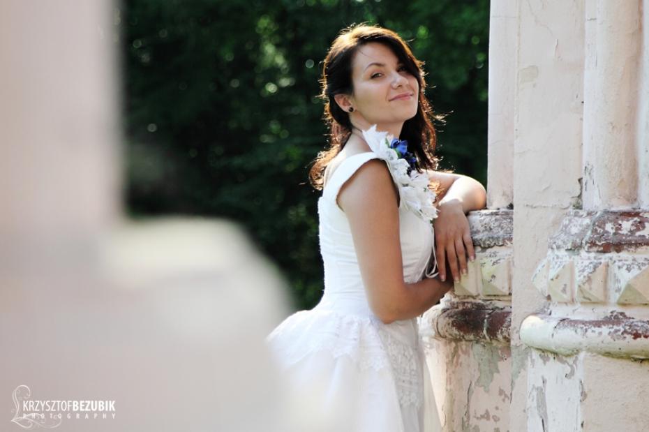 10-dpp_fotografia-slubna_bialystok_zdjecia-slubne_bialystok_0322