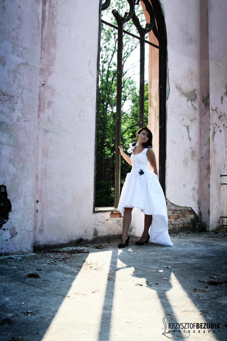 4-dpp_fotografia-slubna_bialystok_zdjecia-slubne_bialystok_0206a