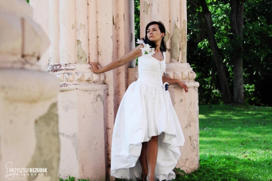 dpp_fotografia-slubna_bialystok0195-2a