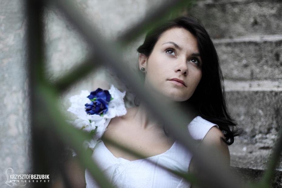 dpp_fotografia-slubna_bialystok_zdjecia-slubne_bialystok_0339