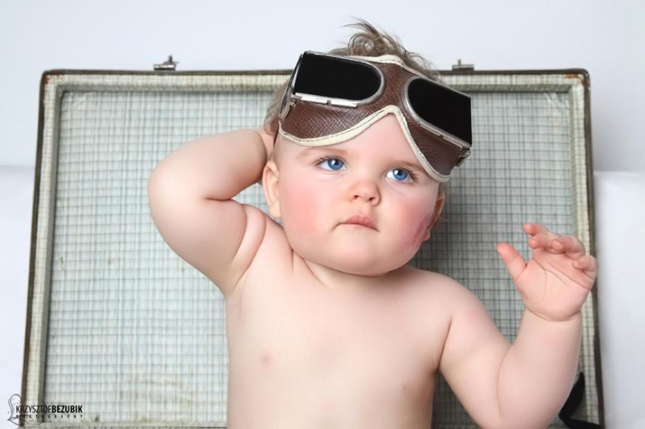 1-fotografia-dziecieca-bialystok-zdjecia-dzieciece-bialystok-fotografia-rodzinna-bialystok-fotografia-ciazowa-bialystok-fotografia-studyjna-bialystok_0
