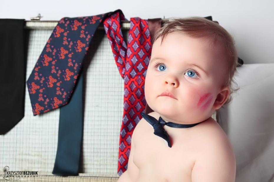 10-zdjecia-dzieciece-bialystok-fotografia-dziecieca-bialystok-fotografia-rodzinna-bialystok-fotografia-ciazowa-bialystok