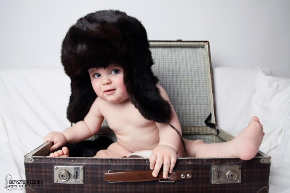 18-zdjecia-dzieciece-bialystok-fotografia-dziecieca-bialystok-fotografia-rodzinna-bialystok-fotografia-ciazowa-bialystok_0