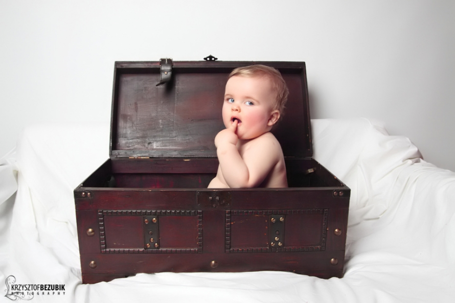 3-fotografia-dziecieca-bialystok-zdjecia-dzieciece-bialystok-fotografia-rodzinna-bialystok-fotografia-ciazowa-bialystok-fotografia-studyjna-bialystok_0