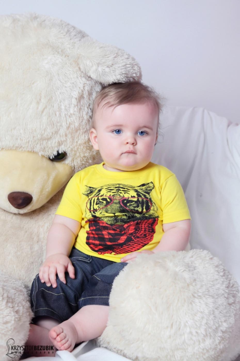 3-zdjecia-dzieciece-bialystok-fotografia-dziecieca-bialystok-fotografia-rodzinna-bialystok-fotografia-ciazowa-bialystok