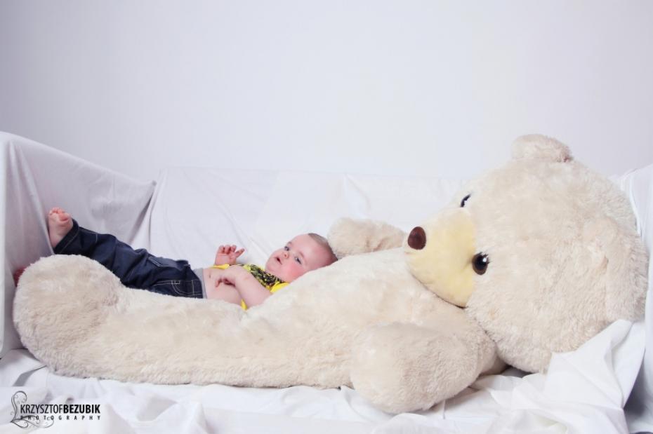 4-zdjecia-dzieciece-bialystok-fotografia-dziecieca-bialystok-fotografia-rodzinna-bialystok-fotografia-ciazowa-bialystok