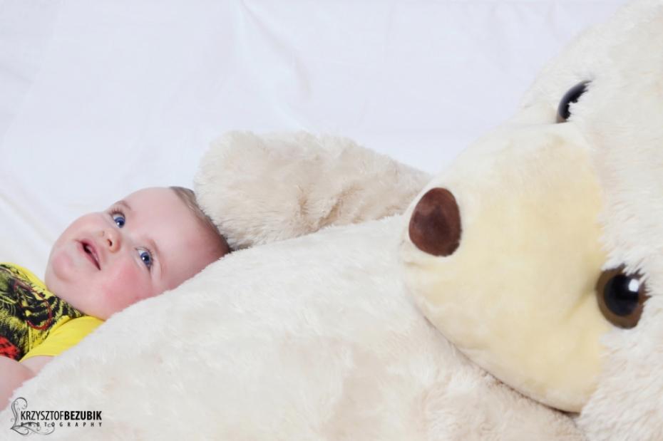 5-zdjecia-dzieciece-bialystok-fotografia-dziecieca-bialystok-fotografia-rodzinna-bialystok-fotografia-ciazowa-bialystok