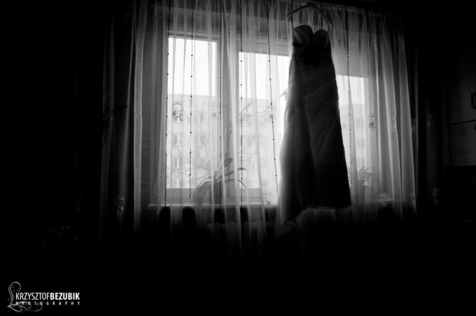 1-fotograf-slubny-bialystok-zdjecia-slubne-bialystok-fotografia-slubna-bialystok-fotograf-weselny-bialystok