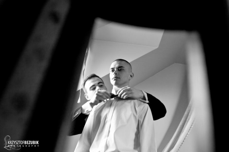 10-fotograf-slubny-bialystok-zdjecia-slubne-bialystok-fotografia-slubna-bialystok-fotograf-weselny-bialystok