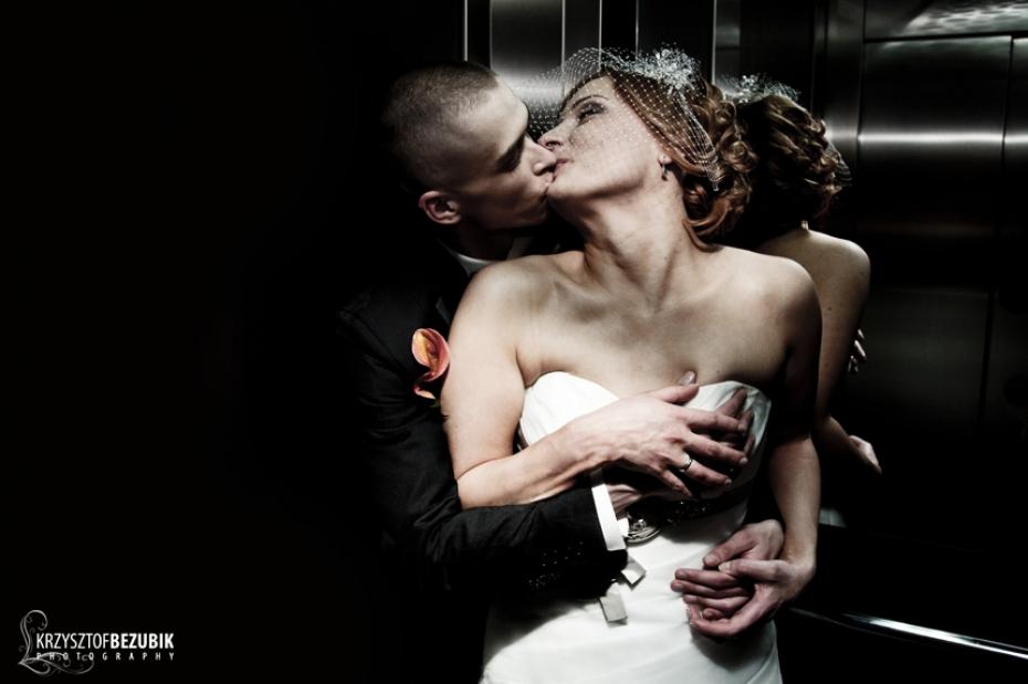20-fotograf-slubny-bialystok-zdjecia-slubne-bialystok-fotografia-slubna-bialystok-fotograf-weselny-bialystok