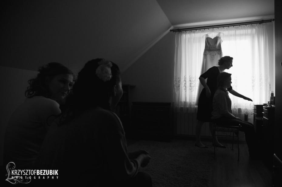 10-fotografia-slubna-lomza-zdjecia-slubne-lomza-fotograf-slubny-bialystok-zdjecia-slubne-bialystok-fotograf-slubny-lomza