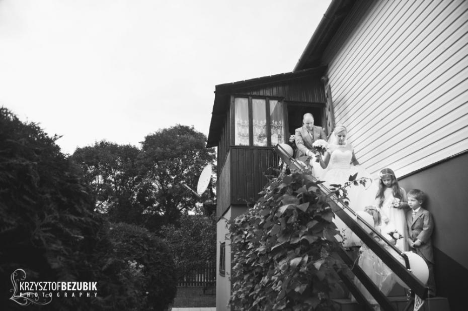 21fotograf-slubny-bialystok-fotograf-bialystok
