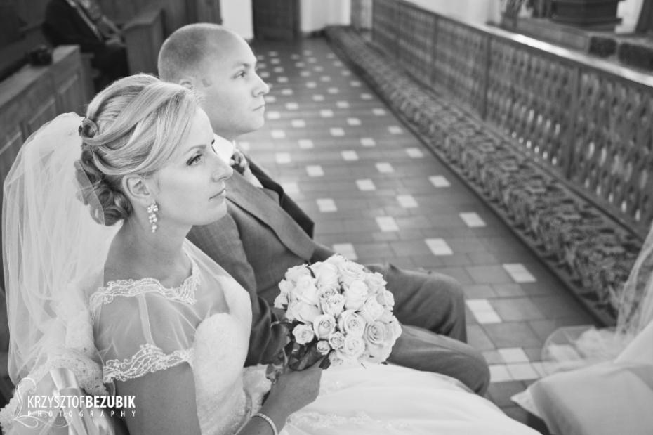 fotograf ślubny łomża, zdjęcia ślubne łomża, fotografia ślubna ełk