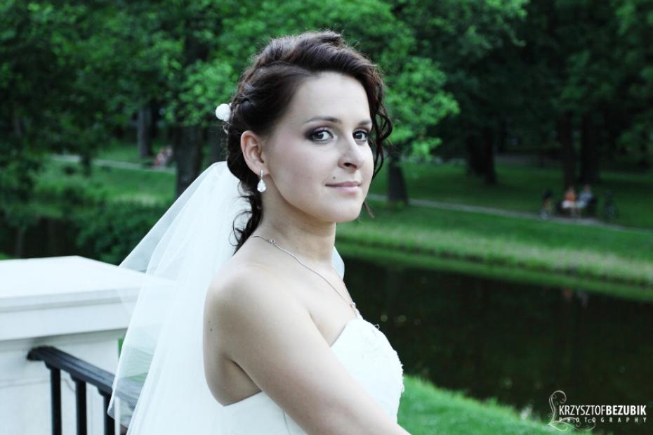 21-dpp_fotografia-slubna_bialystok_zdjecia-slubne_bialystok_0064