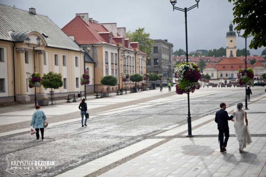 41-fotogarfia-slubna-lomza-zdjecia-slubne-lomza-fotografia-slubna-bialystok