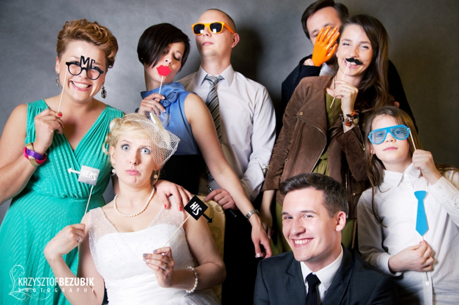 1-crazy-booth-bialystok-szalona-budka-bialystok-wesele-bialystok-fotografia-slubna-bialystok