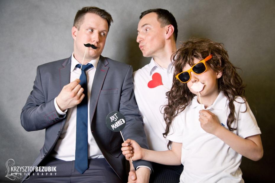 11-crazy-booth-bialystok-szalona-budka-bialystok-wesele-bialystok-fotografia-slubna-bialystok