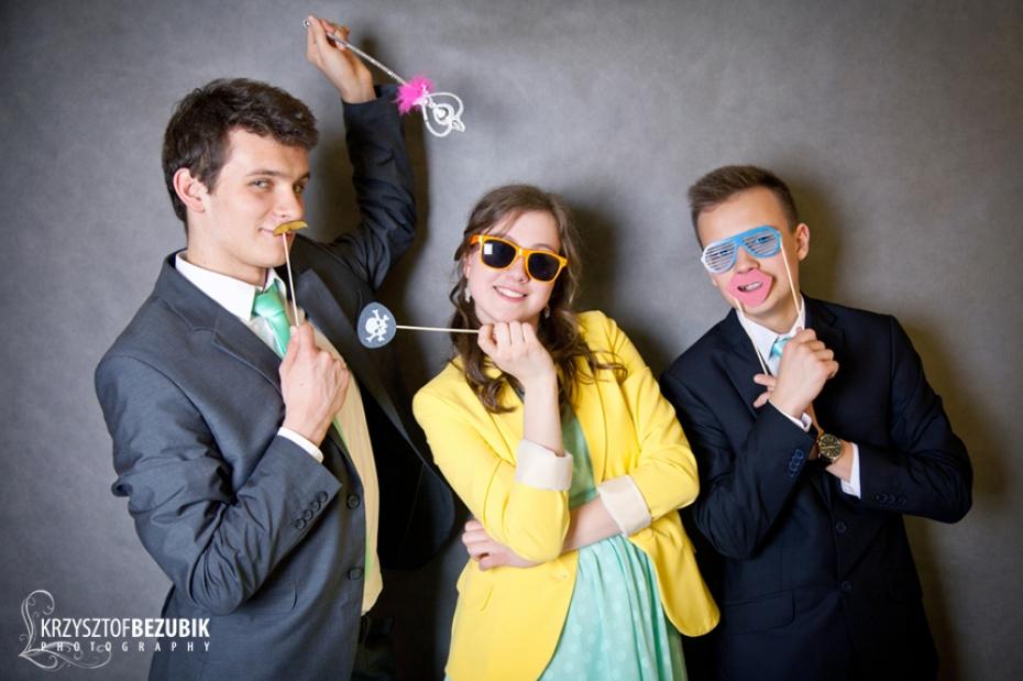 2-crazy-booth-bialystok-szalona-budka-bialystok-wesele-bialystok-fotografia-slubna-bialystok