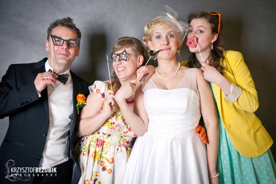 3-crazy-booth-bialystok-szalona-budka-bialystok-wesele-bialystok-fotografia-slubna-bialystok