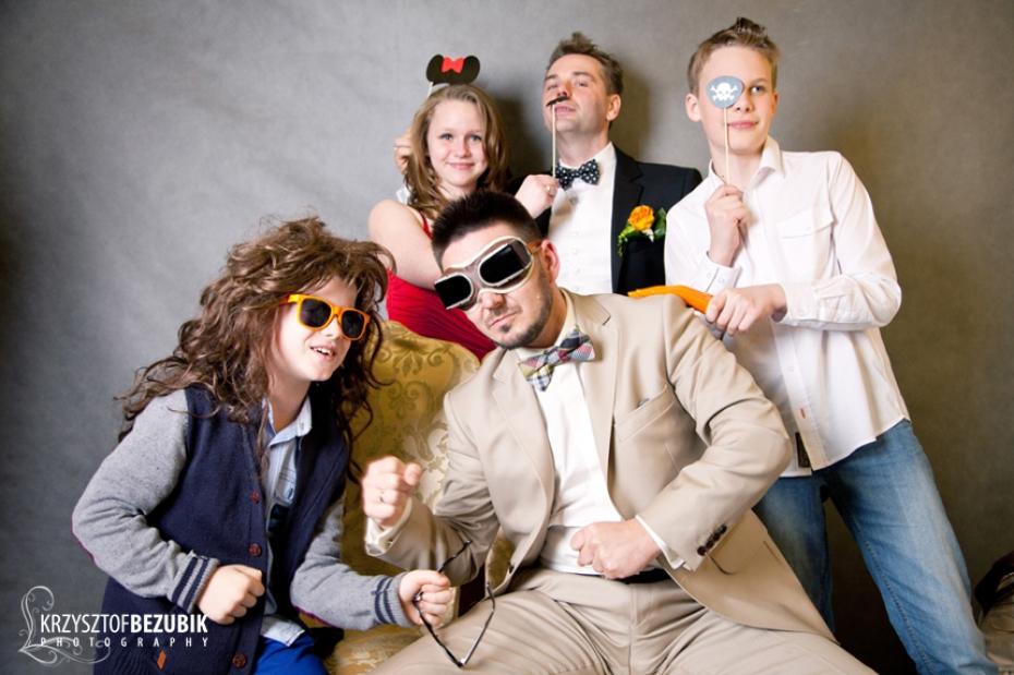 8-crazy-booth-bialystok-szalona-budka-bialystok-wesele-bialystok-fotografia-slubna-bialystok