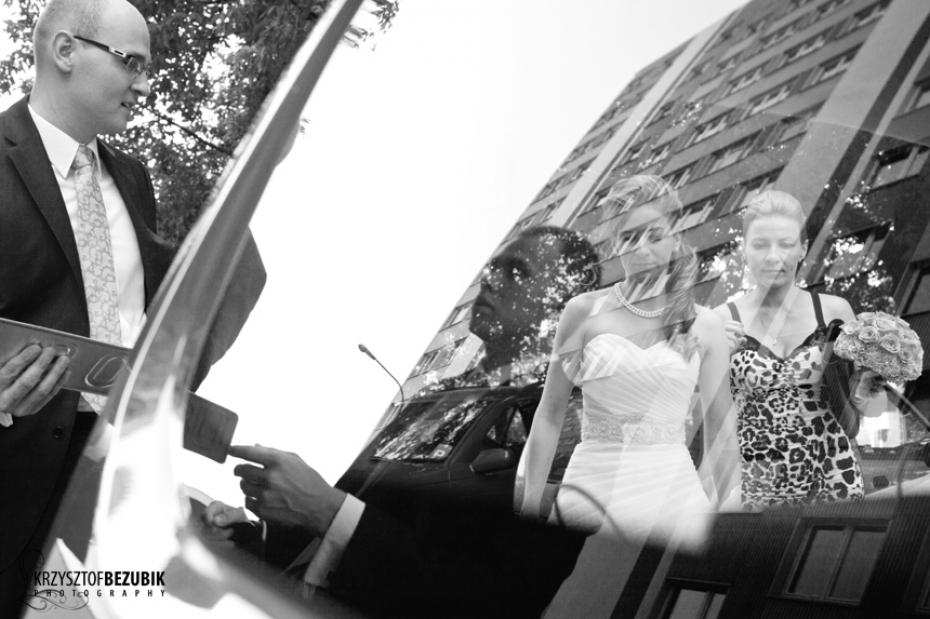 16-fotografia-slubna-bialystok-fotograf-slubny-bialystok-fotograf-weselny-bialystok-zdjecia-slubne-bialystok