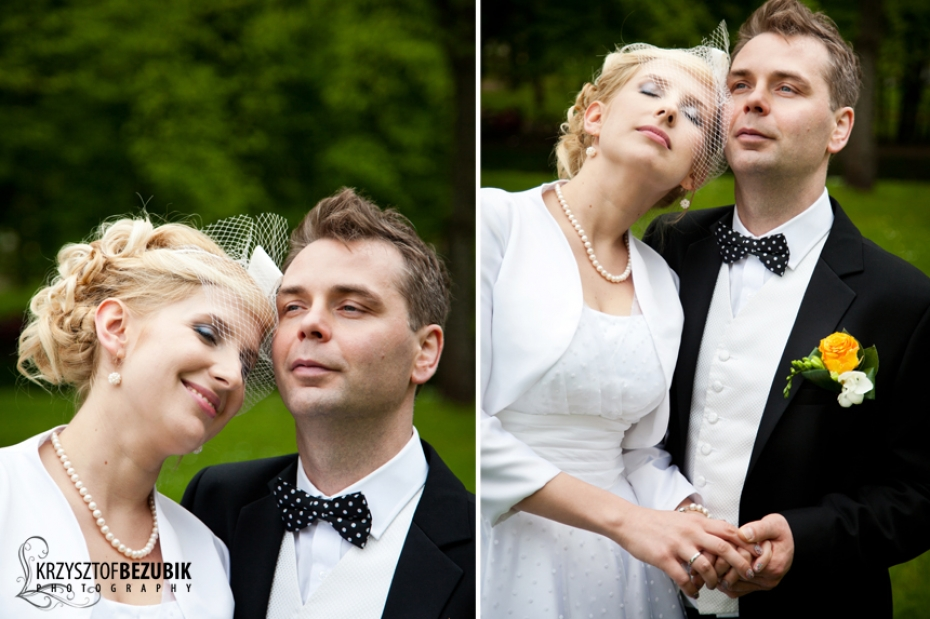 6-fotograf-slubny-bialystok-zdjecia-slubne-bialystok-fotogrfia-slubna-bielsk-podlaski-fotografia-slubna-hajnowka-fotogarfia-slubna-bialystok