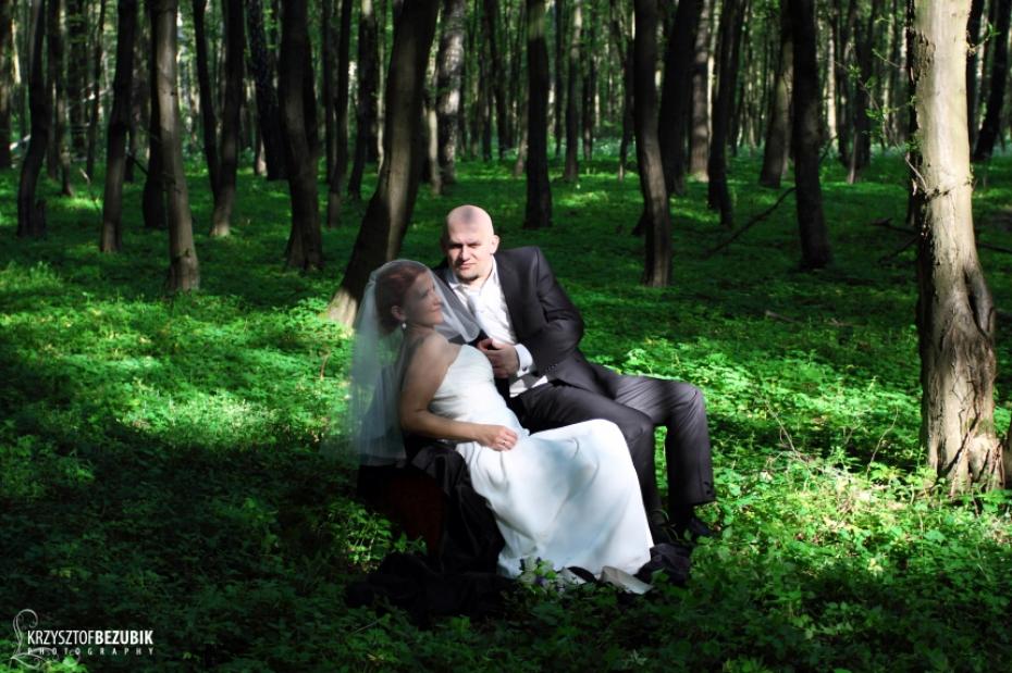58_fotografia-slubna_bialystok_zdjecia-slubne_bialystok_krzysztof_bezubik0032