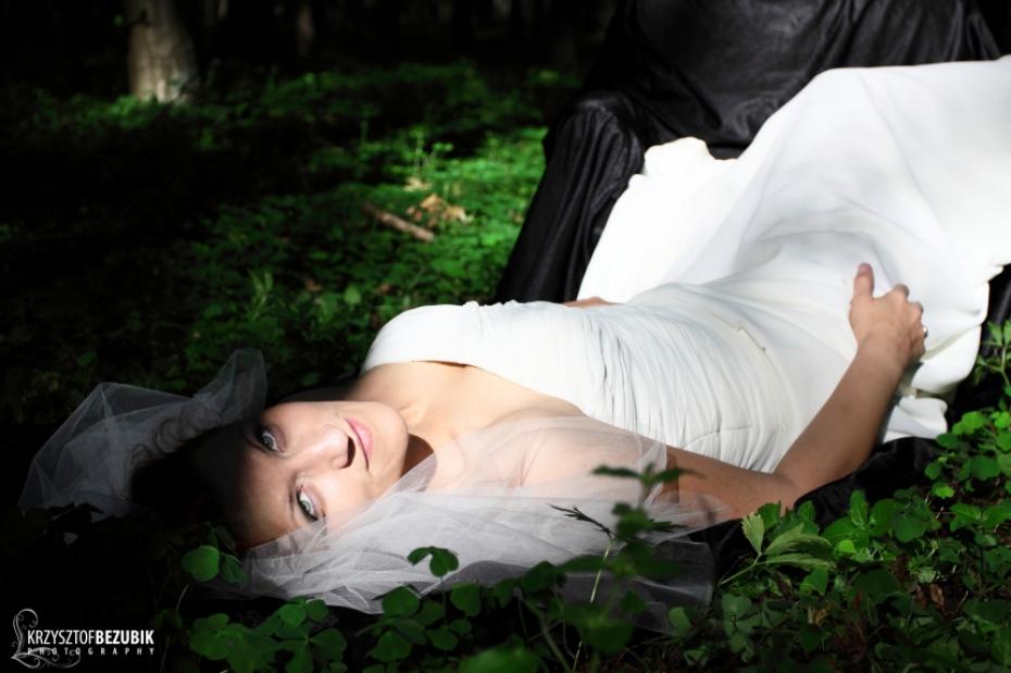 60a_fotografia-slubna_bialystok_zdjecia-slubne_bialystok_krzysztof_bezubik0019