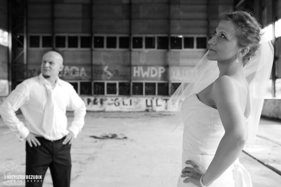 73_fotografia-slubna_bialystok_zdjecia-slubne_bialystok_krzysztof_bezubik0035