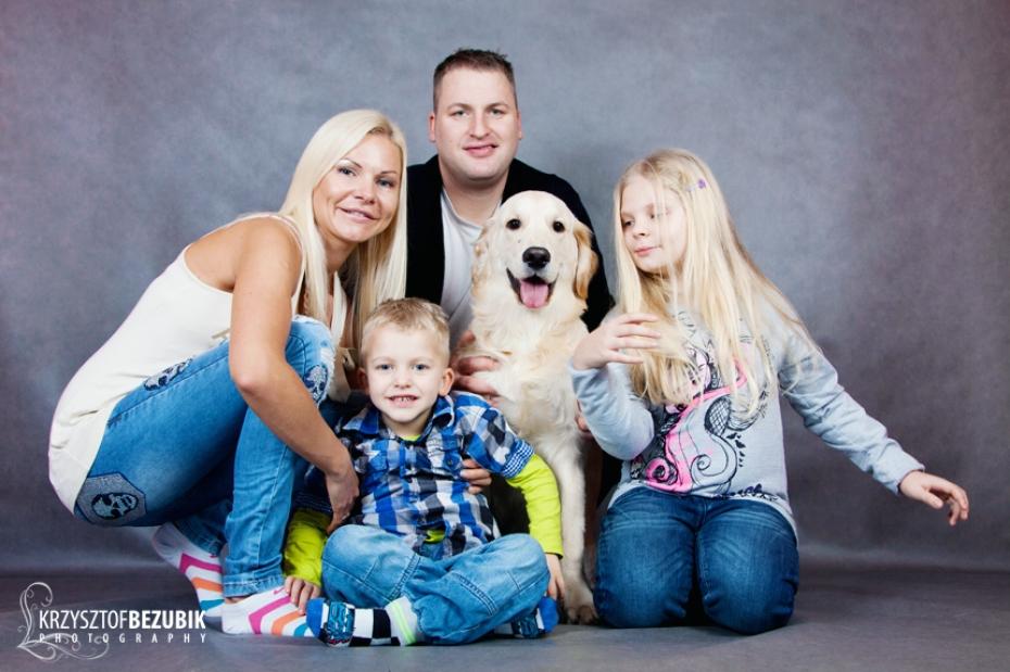 1a-fotografia-rodzinna-bialystok-zdjecia-rodzinne-bialystok-sesje-rodzinne-bialystok-rodzinne-sesje-fotograficzne-bialystok