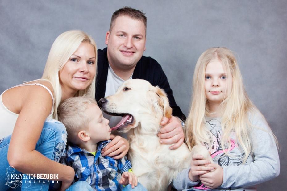 6-fotografia-rodzinna-bialystok-zdjecia-rodzinne-bialystok-sesje-rodzinne-bialystok-rodzinne-sesje-fotograficzne-bialystok