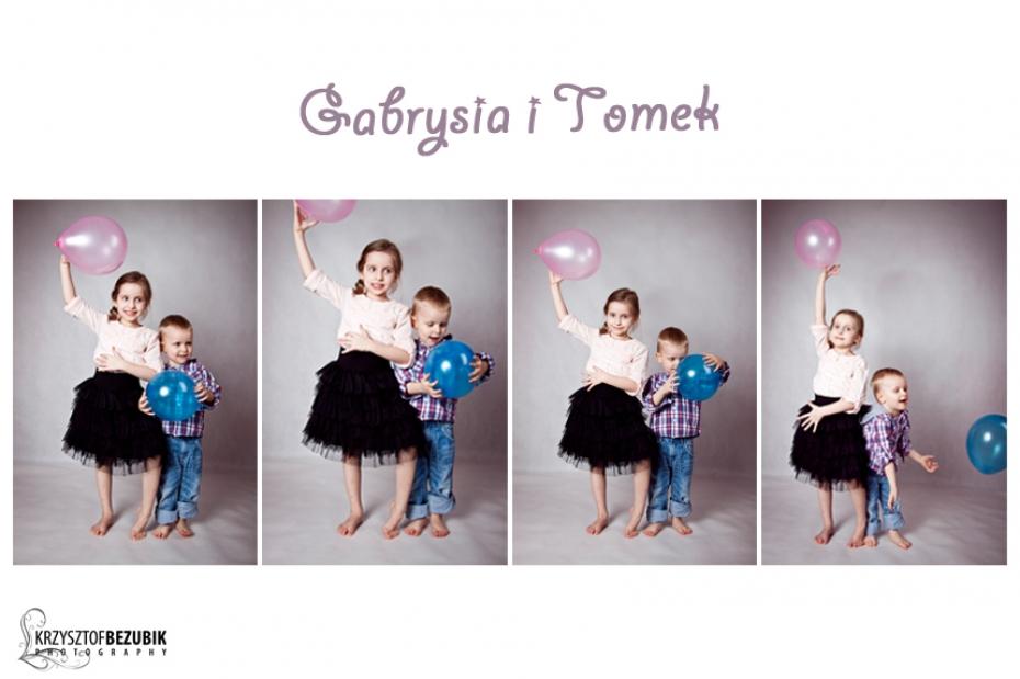 16-fotografia-dziecieca-bialystok-sesje-dzieciece-bialystok-zdjecia-dzieci-bialystok-sesje-dzieci-bialystok-sesje-ciazowe-bialystok-2