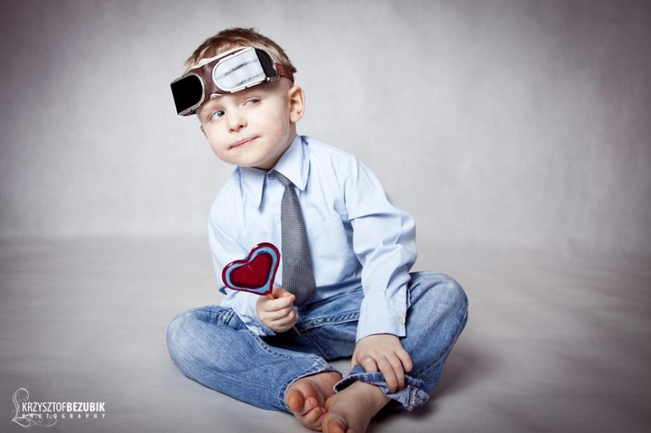 18-fotografia-dziecieca-bialystok-sesje-dzieciece-bialystok-zdjecia-dzieci-bialystok-sesje-dzieci-bialystok-sesje-ciazowe-bialystok
