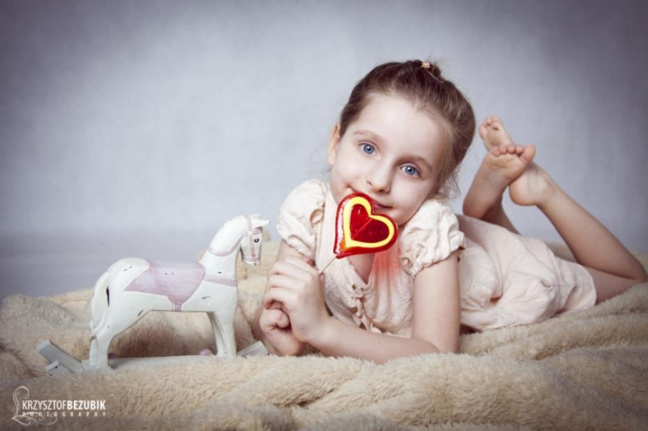 19-fotografia-dziecieca-bialystok-sesje-dzieciece-bialystok-zdjecia-dzieci-bialystok-sesje-dzieci-bialystok-sesje-ciazowe-bialystok